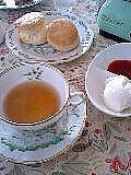 姫路で紅茶
