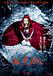 赤ずきん -Red Riding Hood-