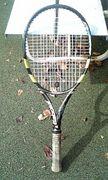 軟式から硬式テニスな人達集合!