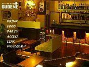 Living&Bar GUDENE