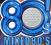MIXED80'S