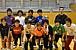 Futsal Club Country Road