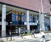 TSUTAYA東大泉店《STAFF ONLY》