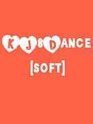 ダンスサークル[soft]