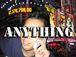 〜ANYTHING〜