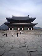 名古屋で韓国文化交流☆