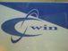 S−WINスイムスポーツクラブ