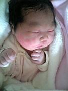 2008年2月19日BABY