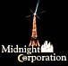 Midnight★Corporation