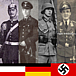 ドイツ軍装アーカイブ