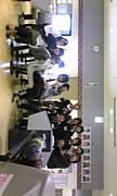 小平南高校 22期生 元3年F組