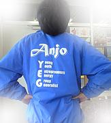 安城YEG