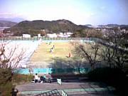 西陵テニス部