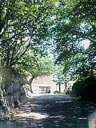 浦和西高校2008年卒