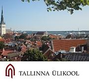エストニア タリン大学