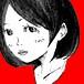 Shigirl(シガール)