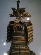 戦国宝物殿