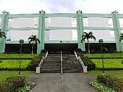 Hawaii Loa College(HPU)