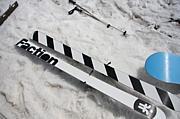 モテたいスキー同好会