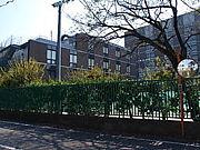 武蔵野女子学院