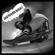 ☆OYA-Z SKATER☆