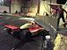 BST 32スロットカーワールド