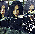 冬の幻 Acid Black Cherry