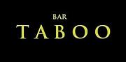 新宿二丁目  BAR  TABOO