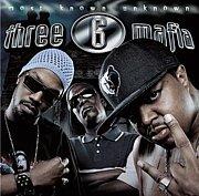 Three6Mafia