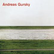 アンドレアス・グルスキー
