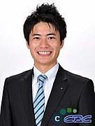 CBC 小川健太アナウンサー