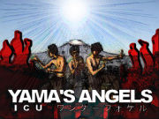 ICU☆YAMA's ANGELS