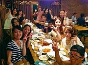 2012シーマ内定名古屋組の会