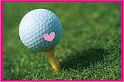 行徳ラブゴルフ