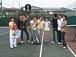 テニス(初心者・初級者向け)