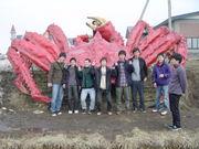 池Men's 2005