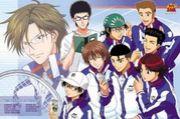 和気中学校 ソフトテニス部