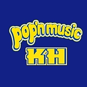 KHポップン部