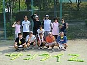 サンライz 大阪万博テニス