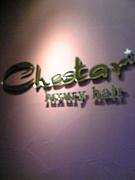 Chestar★luxury hair