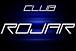 四日市CLUB ROJAR