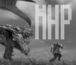 MHP【MonsterHunterPortable】