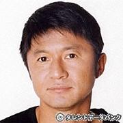 武田修宏の髪型が気になる