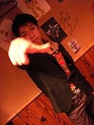 すぐるの会-SUGURU-
