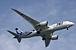 城南島から飛行機を撮影しよう!