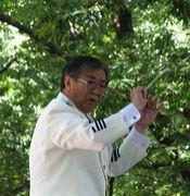 「響」小林久仁郎を応援する会