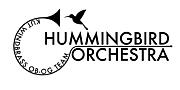 HUMMINGBIRD ORCHESTRA