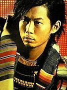 ☆★黒木組☆★〜KEIJI World〜
