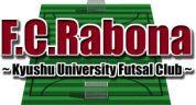 F.C. Rabona