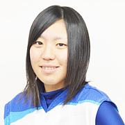 兵庫ディオーネ/笹生なつみ選手